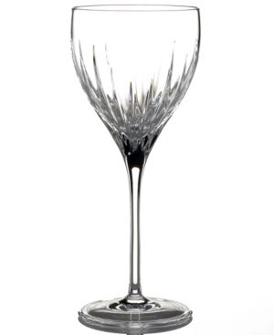 "Reed & Barton ""Soho"" Wine Glass"